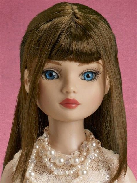 r d fashion dolls and collectibles 376 best dolls evangeline ghastly images on