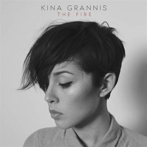 song kina grannis mp3 25 best images about kina grannis on sa