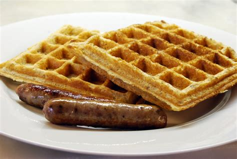 can you buy waffle house waffle mix waffle recipe dishmaps