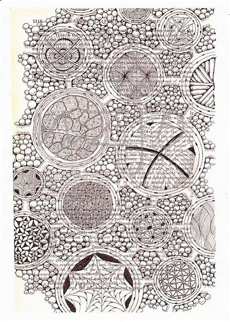 printable doodle starters 1000 images about zentangle doodle on henna