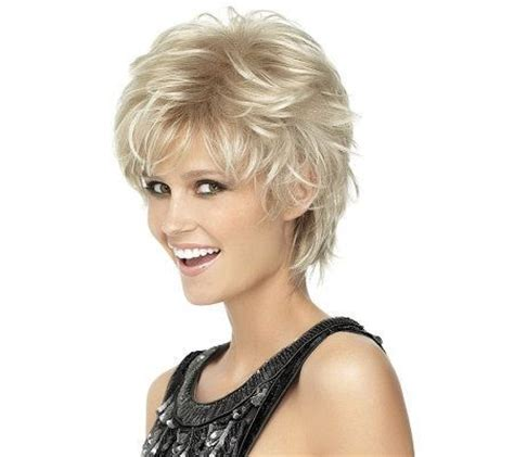 qvc women hair styles hairdos wigs and products on pinterest