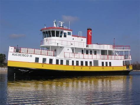 casco bay lines boat schedule casco bay lines ferry terminal portland maine