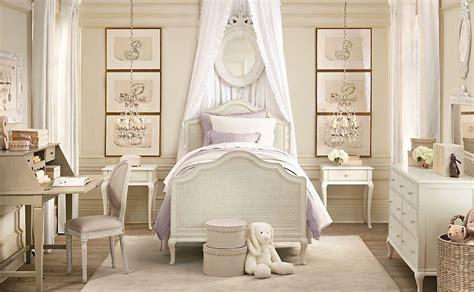 Baby Bedroom galer 237 a de im 225 genes decoraci 243 n cl 225 sica vintage