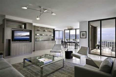 condo interior design home design handsome condominium interior design