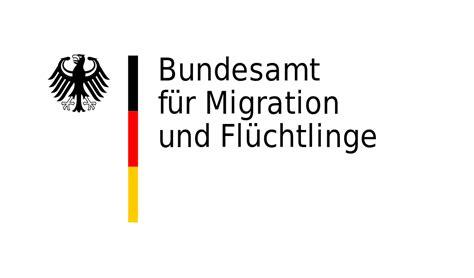 filebundesamt fuer migration und fluechtlinge logosvg