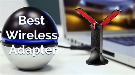 best usb wifi adapter for gaming top 8 best wireless adapters review 2018 best usb wifi