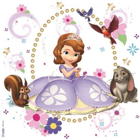 de la princesa sof a mantel princesa sofia ronda 700x700 sofia pinterest