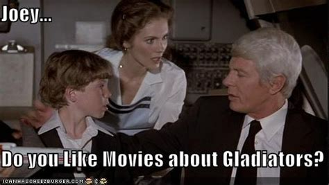 Airplane Movie Meme - airplane movie quotes quotesgram