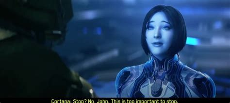 cortana what colour hair do you have what color hair do you have cortana do you have big b