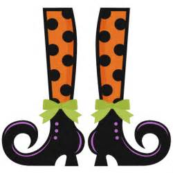 witch shoes svg scrapbook cut file cute clipart files for