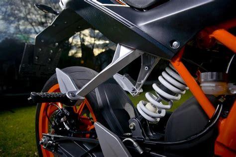 Ktm 390cc Ktm Duke 390cc Autos Y Motos Taringa