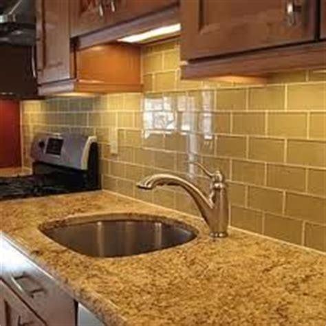 colored subway tile backsplash colored subway tile backsplash kitchen ideas
