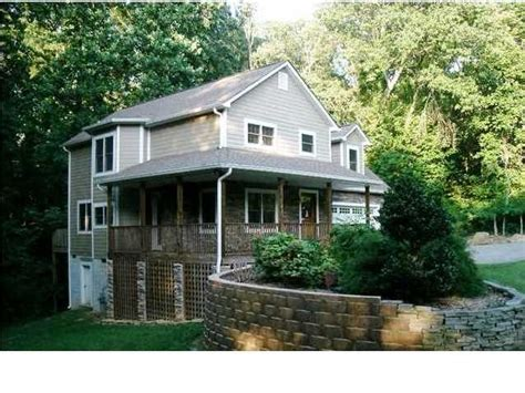 signal mountain tennessee reo homes foreclosures in