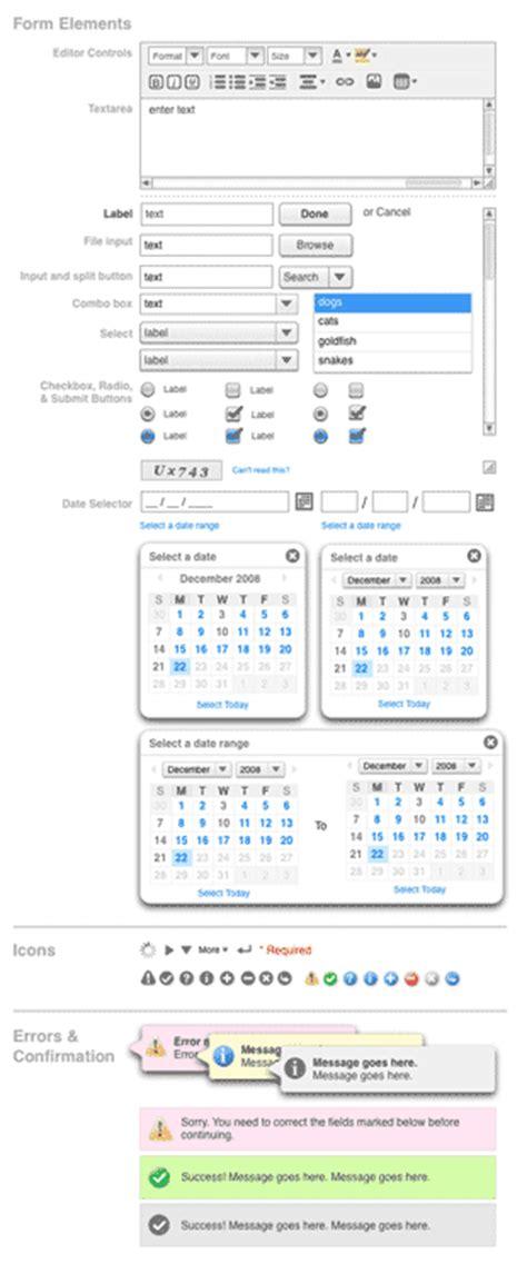 html5 wireframe template html5 ui design omnigraffle wireframe stencils best ui