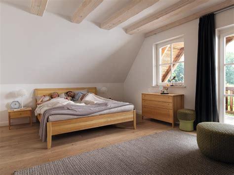 Team 7 Schlafzimmer Preis by Team 7 Sesam Bett Wien