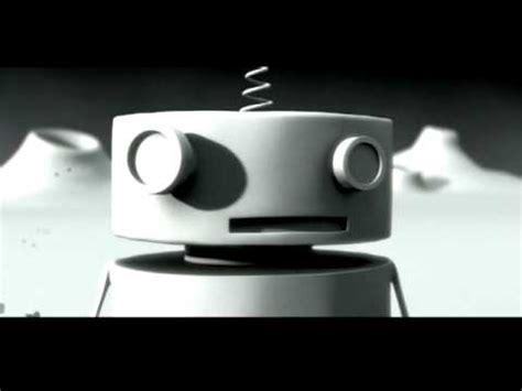 film robot vancouver do robots dream of bunnies vancouver film school vfs