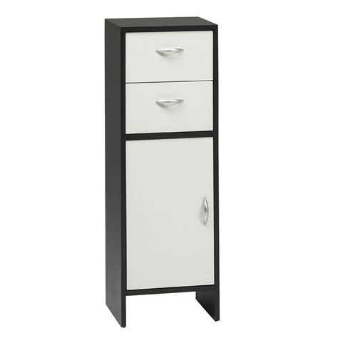 lowes white storage cabinets enlarged image