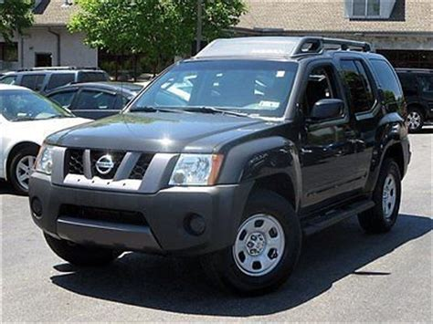 electronic throttle control 2008 nissan frontier parking system service manual how to fix cars 2008 nissan xterra electronic throttle control automatic 2008