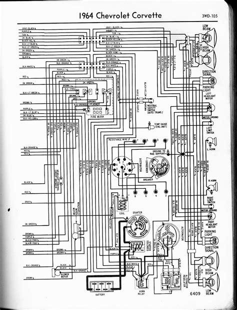 gm radio wiring diagram best site wiring diagram 81 corvette wiring schematics best site wiring harness