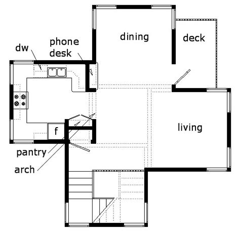 different floor plans 2018 different house plans designs dazzling floor plan designer 7 design page madebyme23 petadunia info