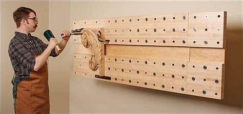 lee valley bench veritas 174 voubo bench lee valley tools woodworking