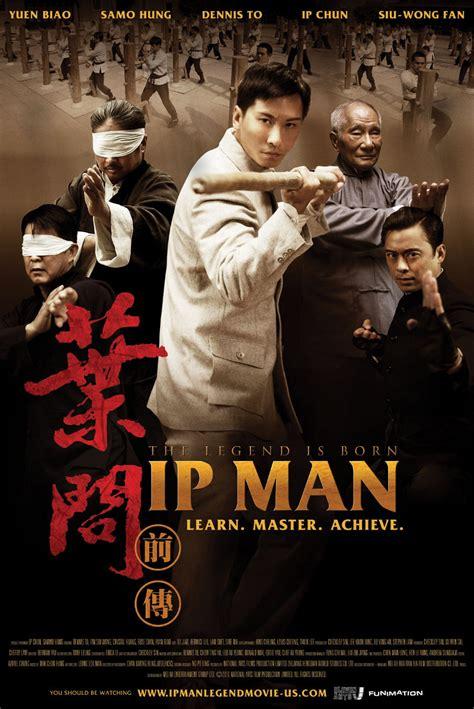 film ip man 3 full movie ip man movie www imgkid com the image kid has it