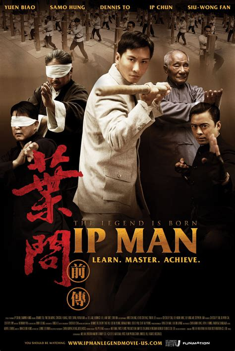 film ip man 3 ip man movie www imgkid com the image kid has it