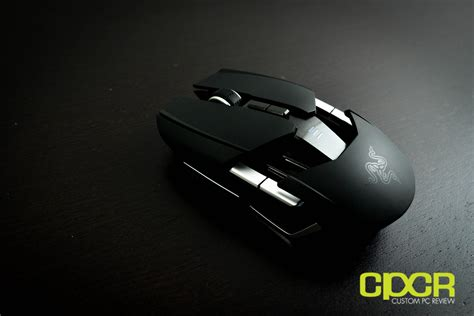 best pc gaming mouse for the money 2014 brandonhart100 best for your buck gaming cpu 2014 autos post