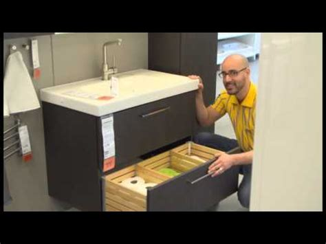 ikea kitchen cabinet installation instructions ikea godmorgon double sink installation instructions