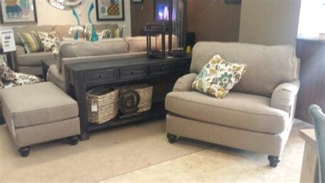 hariston sofa and loveseat hariston furniture homestore virginia