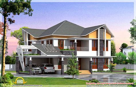 Find S Houses 28 Beautiful House Picture Amazing Renderings Of Beautiful Houses House Designs