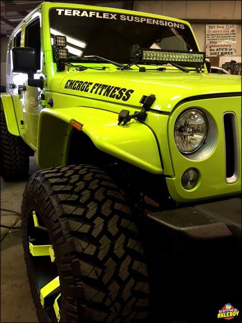 gecko green jeep for sale 100 gecko green jeep for sale jeep wrangler ute on