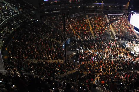 Wonderful Fellowship Church Denver #7: Crowd-shot-2.jpg