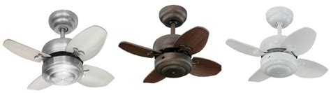 20 inch ceiling fans what are best quality ceiling fans top selling fan reviews