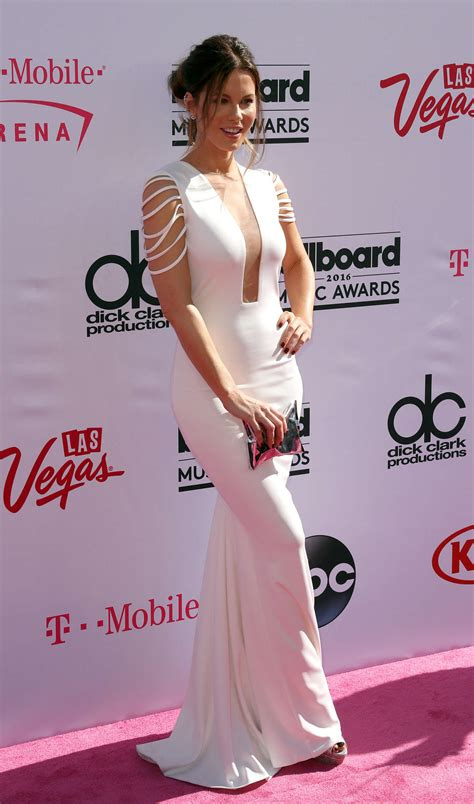 2016 billboard music awards news pictures and videos kate beckinsale 2016 billboard music awards 05 gotceleb
