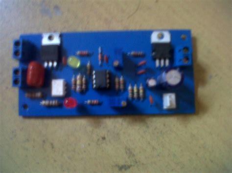 Tempat Grosir Pakan Ternak Ayam thermostat elektronik analog alat ternak alat ternak