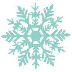 Frozen Snowflake Template by Items Similar To Snowflake Vinyl Decal Design 1 Frozen