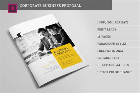 creative brochure templates free creative brochure templates 70 modern corporate brochure