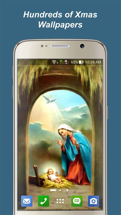 jesus theme download for mobile jesus wallpapers christian pictures for your mobile