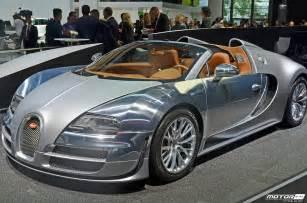 Picture Of Bugatti File Iaa 2013 Bugatti Veyron Jean Bugatti 9834518393 Jpg