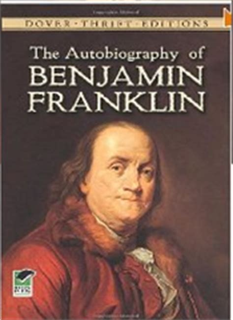 biography and autobiography quizlet primary and secondary sources flashcards quizlet