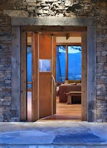awesome front doors 12 seriously cool front door designs that will boost your
