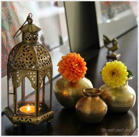 ideas for diwali decoration at home beautiful diwali decoration ideas for 2017 festival