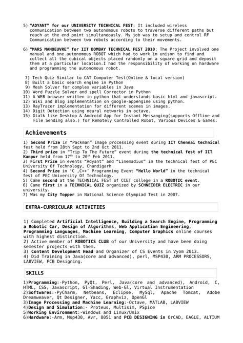 do my resume for me ssays for sale