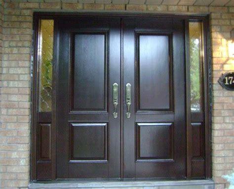 new entry door designs toronto double entry door model jpeg 500 215 405 pixels