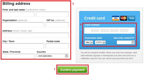 Credit Card Template For Numbers enders quiz with answers