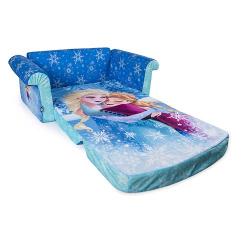 sillon para cama sillon sofa cama para ni 241 a frozen infantil asiento ana