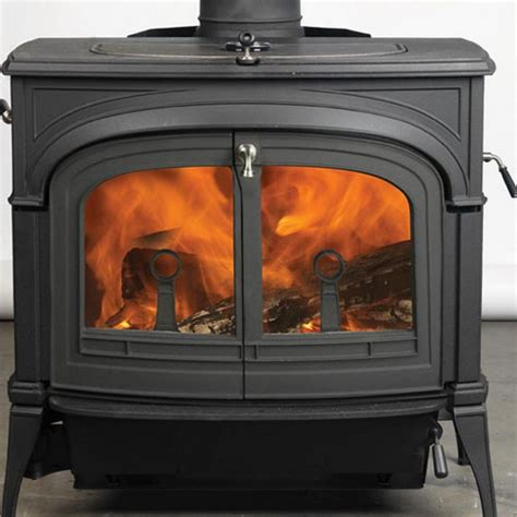 Vermont Castings Fireplaces by Vermont Castings Encore Stamford Fireplaces
