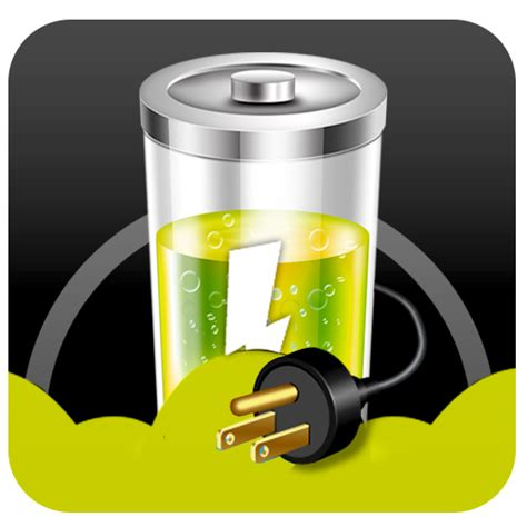 fast battery charger for android fast charger battery booster apps apk free for android pc windows