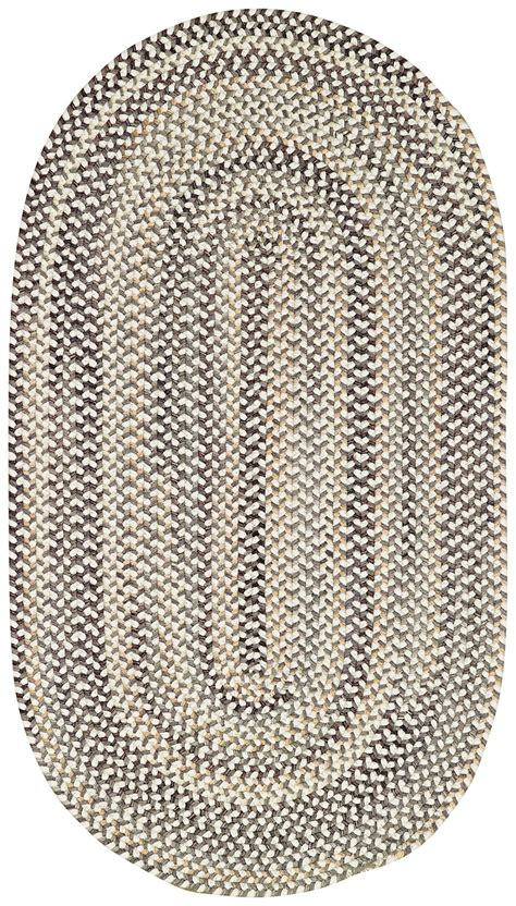 Capel Braided Rugs Carolina by Capel Creek Braided Rugs Town Country Furniture
